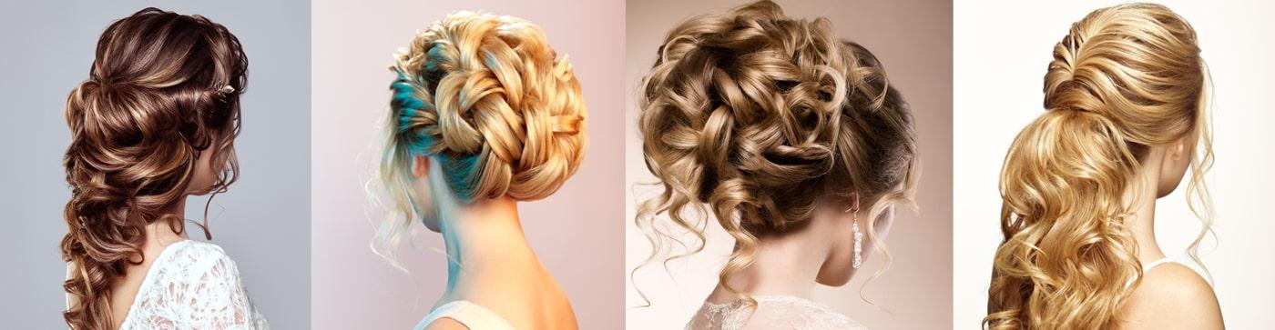 Best Ladies Hair Salon in Dubai