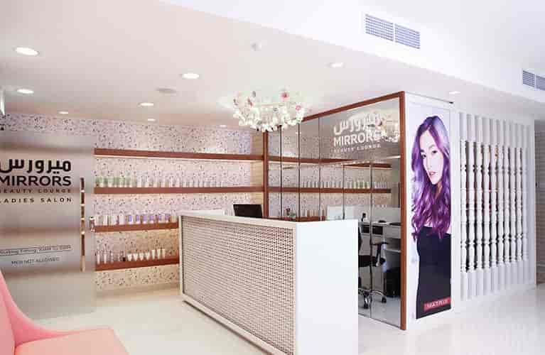 Dr Renaud Facial Products in Dubai