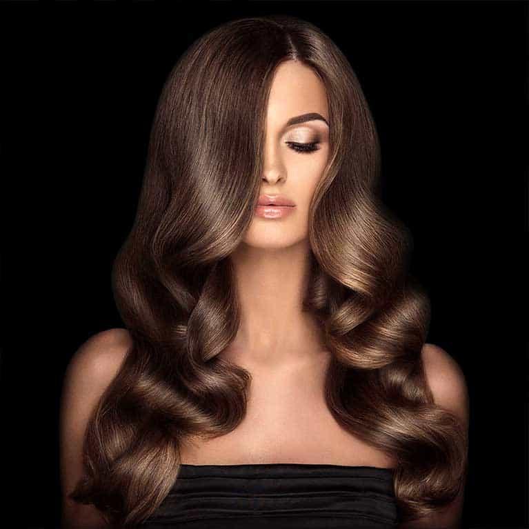 hair rebonding offers