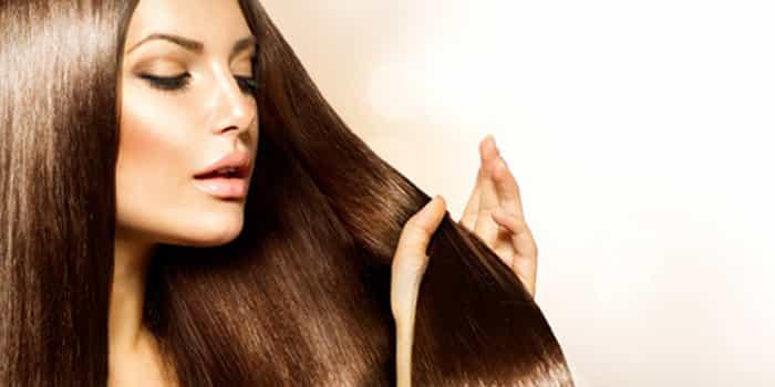 Permanent Hair Straightening In Dubai Hair Smoothing Treatment Salon